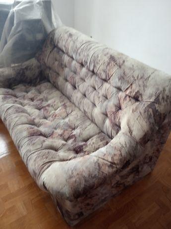 Używane fotele