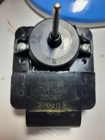 Двигатель вентилятора холодильника ARDO