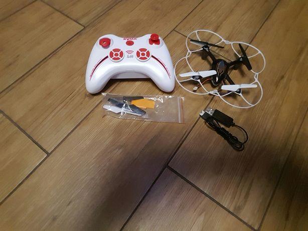 Dron Syma X11 + śmigła