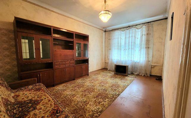 3 комнатная сталинка пр. Южный, 30 на ЮГОКе