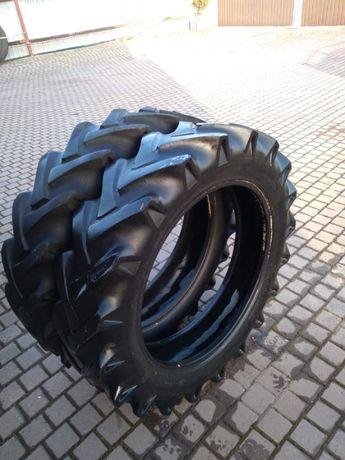 sprzedam opony do traktora 8-24 as fulda pionor bieżnik ok 3 cm