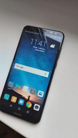 Huawei Mate 10 lite jak Nowy