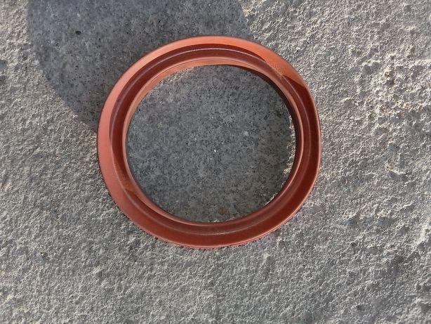 Borracha boiler truma