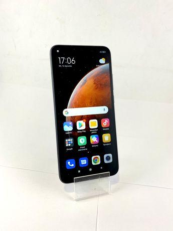 Telefon Xiaomi REDMI NOTE 9 AT 4/64GB