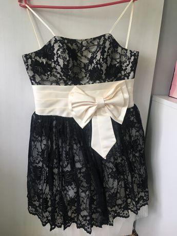 Плаття на весілля, для дружки
