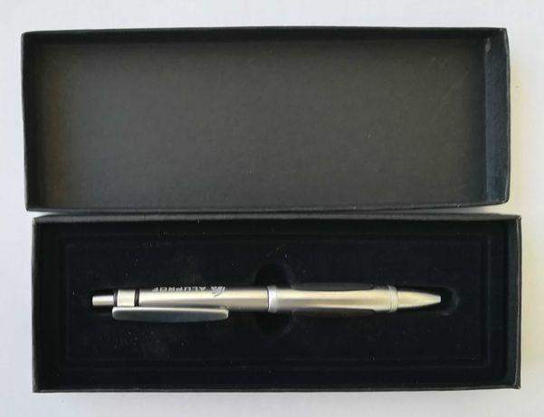 Ручка шариковая, подарочная