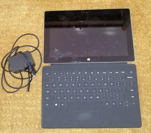 Microsoft Surface RT 8.1
