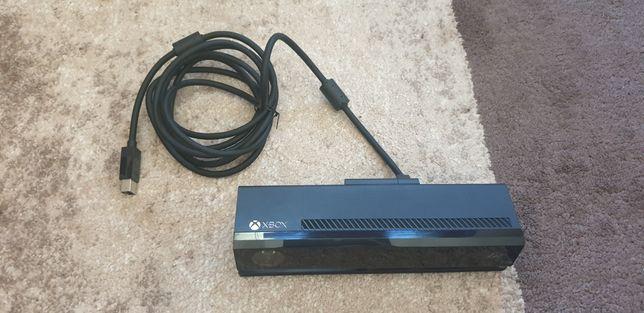 Sensor kinect Xbox one