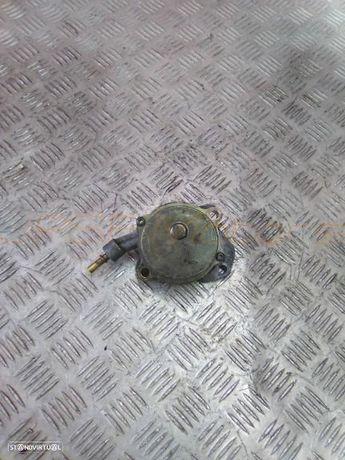Bomba de Vácuo Citroen Xantia 2.0 HDI DIESEL de 2000  Ref 9631971580