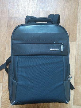 Рюкзак Samsonite - SPECTROLITE 2.0 28,5L Black