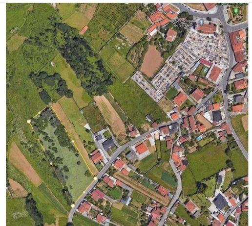 Terreno urbanizável Sandim, Vila Nova de Gaia.