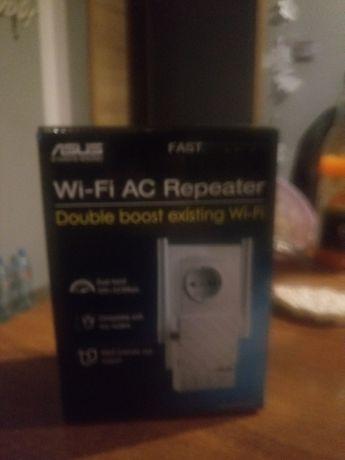 Wzmacniacz Router Asus