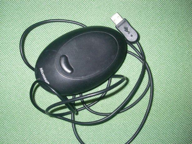 Адаптер для беспроводной мыши Microsoft