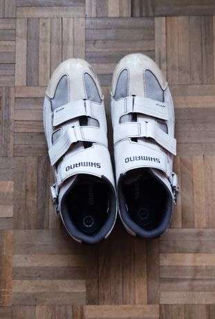 Sapatos estrada Shimano RP3