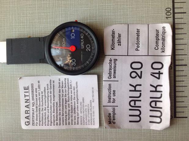 Продам ,курвіметер(300) , годинник(1000)