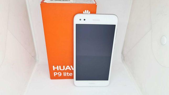 Telefon Huawei P9 Lite MiniI 2/16GB