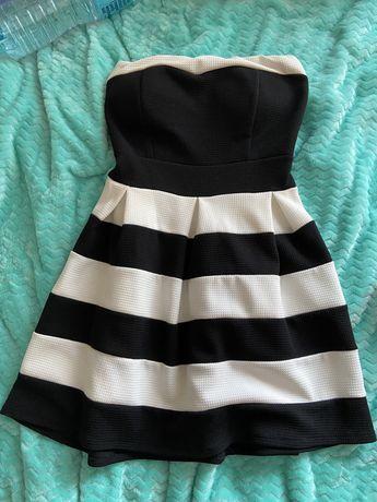 Oddam sukienka