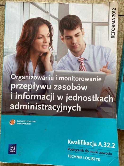 Organizowanie i monitorowanie przepływu zasobów i informacji w jednost Ostrowiec Świętokrzyski - image 1