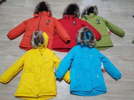 LENNE зима ,парка, куртка, комбинезон
