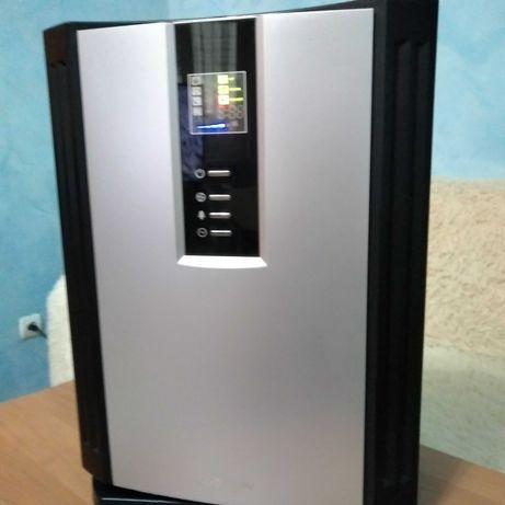 Ионизатор, очиститель воздуха ORION OAP 2792