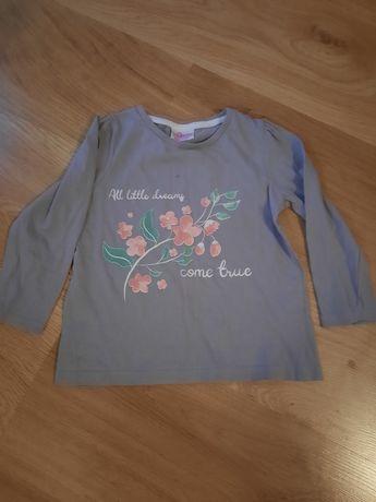 Sprzedam bluzeczke r.98