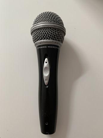 Mikrofon dynamiczny Stage Line DM-3200