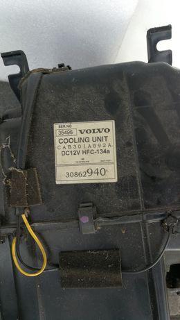 NAGRZEWNICA Volvo V40, 35469