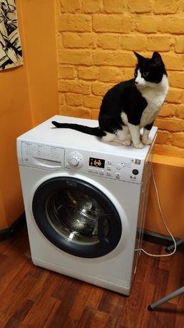 Ремонт холодильников стиральных машин Донецк, Макеевка