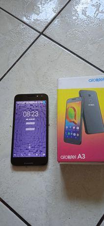 Sprzedam telefon Alcatel