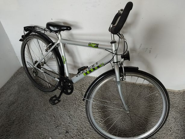 Rower Trekkingowy Vortex koła 28 cali