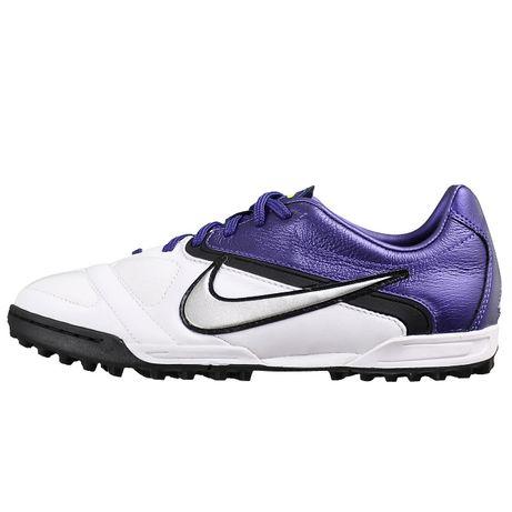 Turfy Nike JR CTR360 LIBRETTO II TF, rozm. 35.5, 36.5, 38