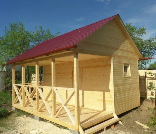 Плотник ,каркасный дом,баня , фундамент ,бетонные работы,демонтаж