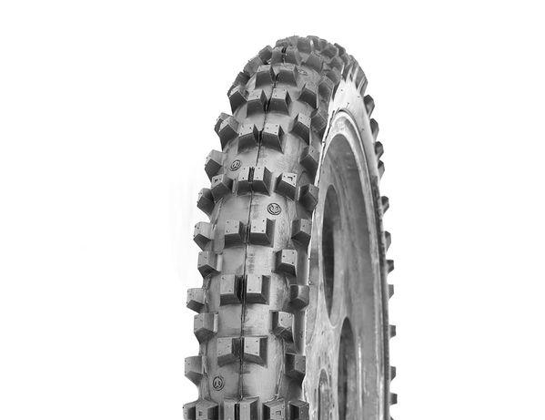Pneu Cross 70/100-19 SB-114F Deli Tire