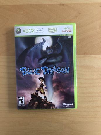 Blue Dragon | XBOX 360