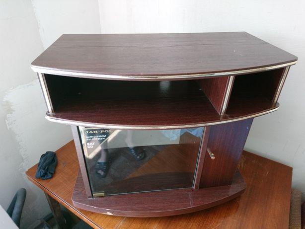 Мебель.
