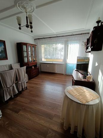 Mieszkanie 2-pokojowe w Policach