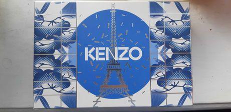 Набор мужской туалетный KENZO