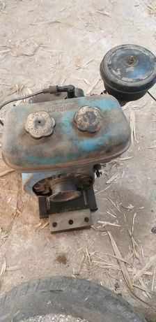 Motor cuotieme usado para peças