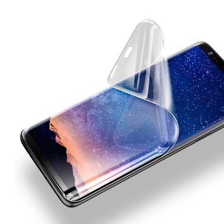 Гидрогелевая пленка для любых Sony 1 5 10 ii XZ2 Z5 XA XZ4 Xperia Plus