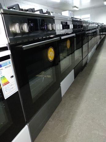 Kuchnia Gorenje KC5355XV