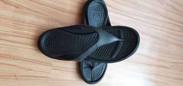 Crocs made in Vietnam (13)M