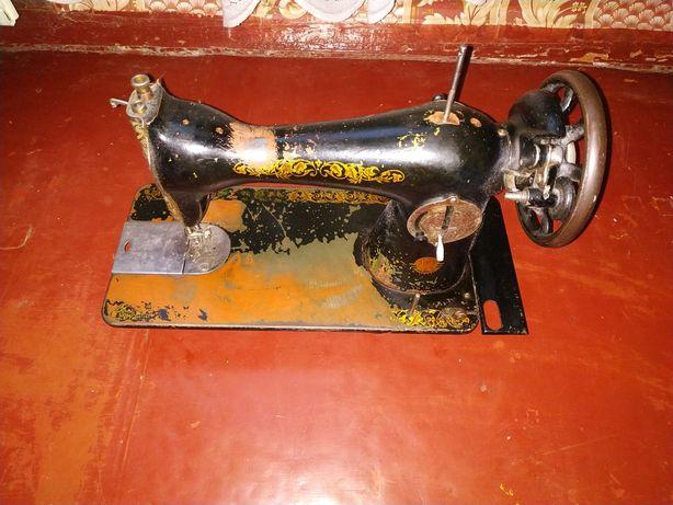 Швейная машинка. Срочно