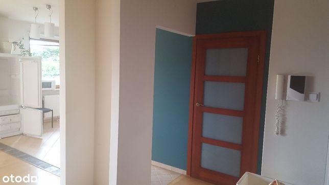 Sprzedam mieszkanie 83m2 ul. Madalińskiego 20