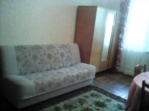 Продам 1 комнатную квартиру на Северной Салтовке S5