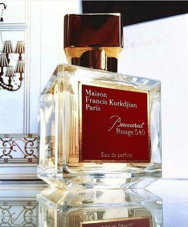 Нишевая парфюмерия,духи на распив,подарки на 8 марта