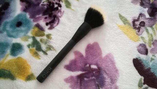 Pincel para base Kiko 101 brush face