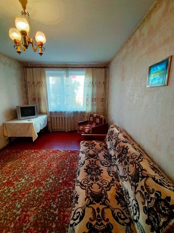 Здається 2 кім квартира по Шевченка авто-вокзал