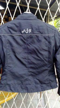 Kurtka motocyklowa AJS Louis roz.44,nowa!!!