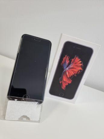 Apple Iphone 6s 32gb Space Grey gwarancja