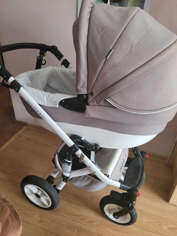 Wózek Expander Essence 2w1